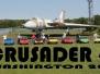 Crusader 40 Photos - 2