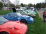 Kit Car Show
